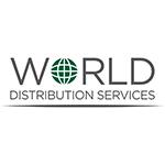 website-wsi-icon-wds