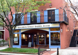 12 Of The Best Happy Hour Spots In Tremont Sixth City