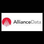 alliance-data