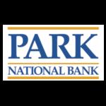 park-bank
