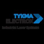 tykma-logo