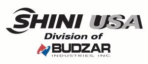shini-logo
