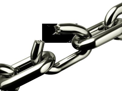 Broken Links in SEO
