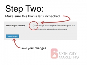 How to Check if Your Site is Indexed