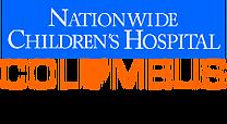 Columbus Marathon Logo