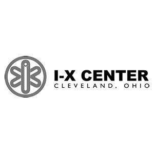ix center