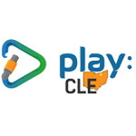 play cle