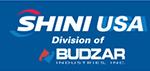 shini-m-logo