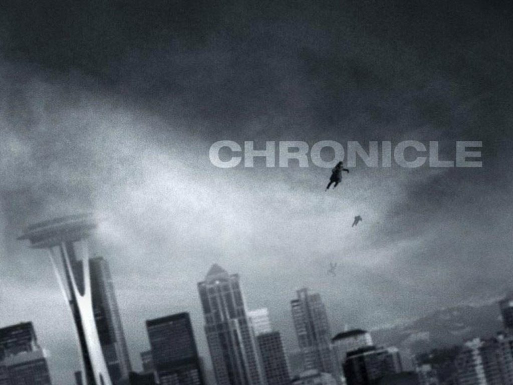 chronicle-cloudy-skies