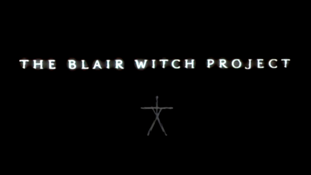 the-blair-witch-project-tc