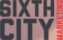 Sixth City