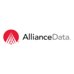 alliance-data