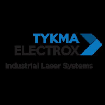 TYKMA logo