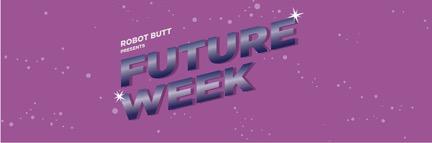 futurew