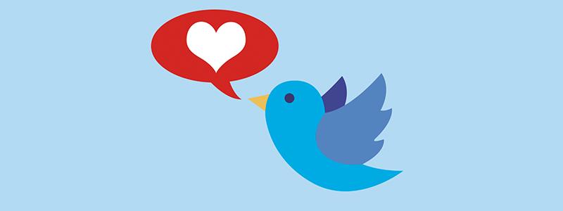 SEO Twitter Chats