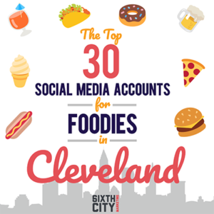 foodies-social-media
