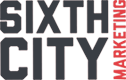 Sixth City logo