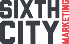 Sixth City Marketing