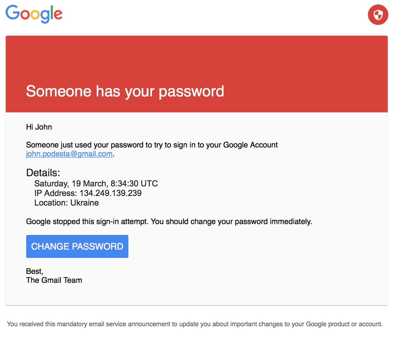 Google Chrome HTTPS Update