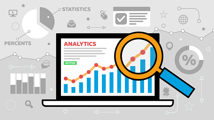 how to track PDFs in Google Analytics