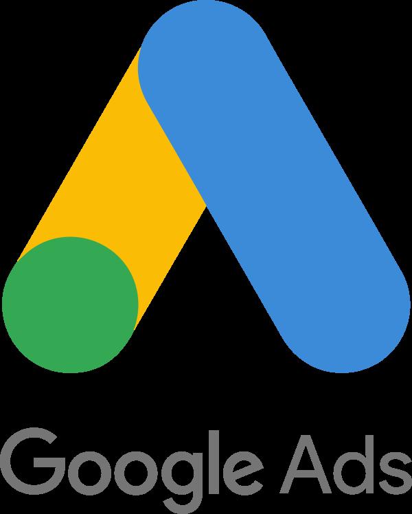 Google Ads help