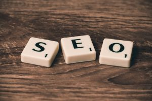 SEO Terms and Phrases