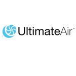 ultimate-air