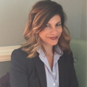 Professor Donna Wertalik