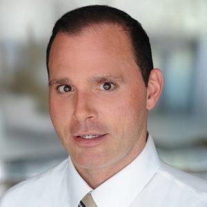 Dr. Tony Branda