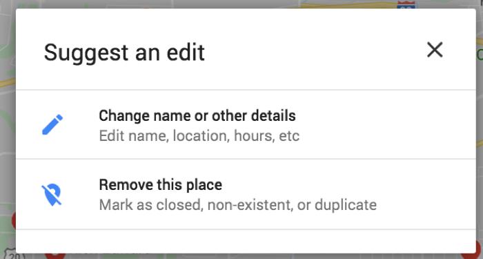 edit2