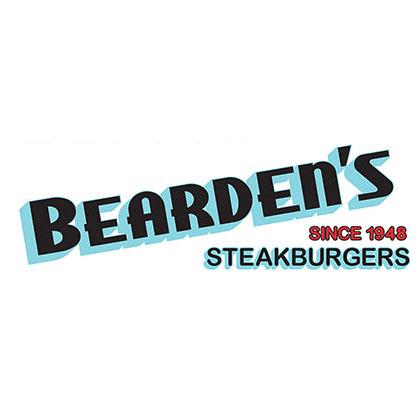 beardens