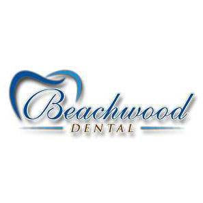 beachwood dental