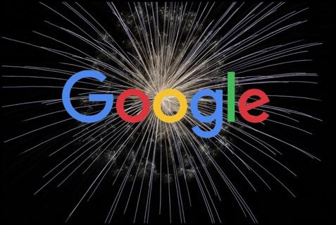 Google May core update