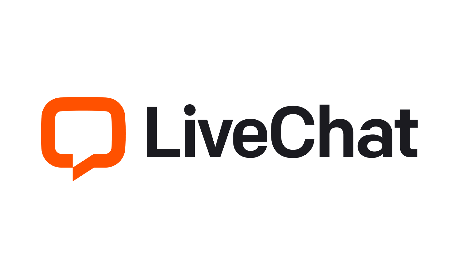 why to add LiveChat