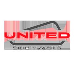 United Skid Tracks