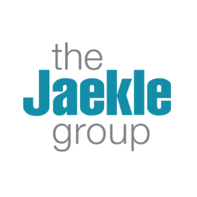 Jaekle Group