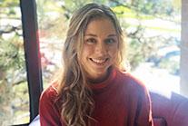 Lara Perrin