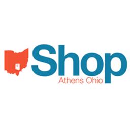 shop athens