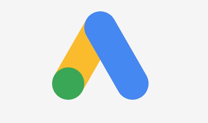 Google Ads and SEO