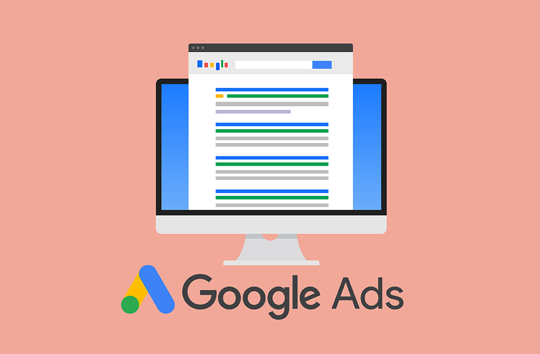 Google Ads broad match modifier