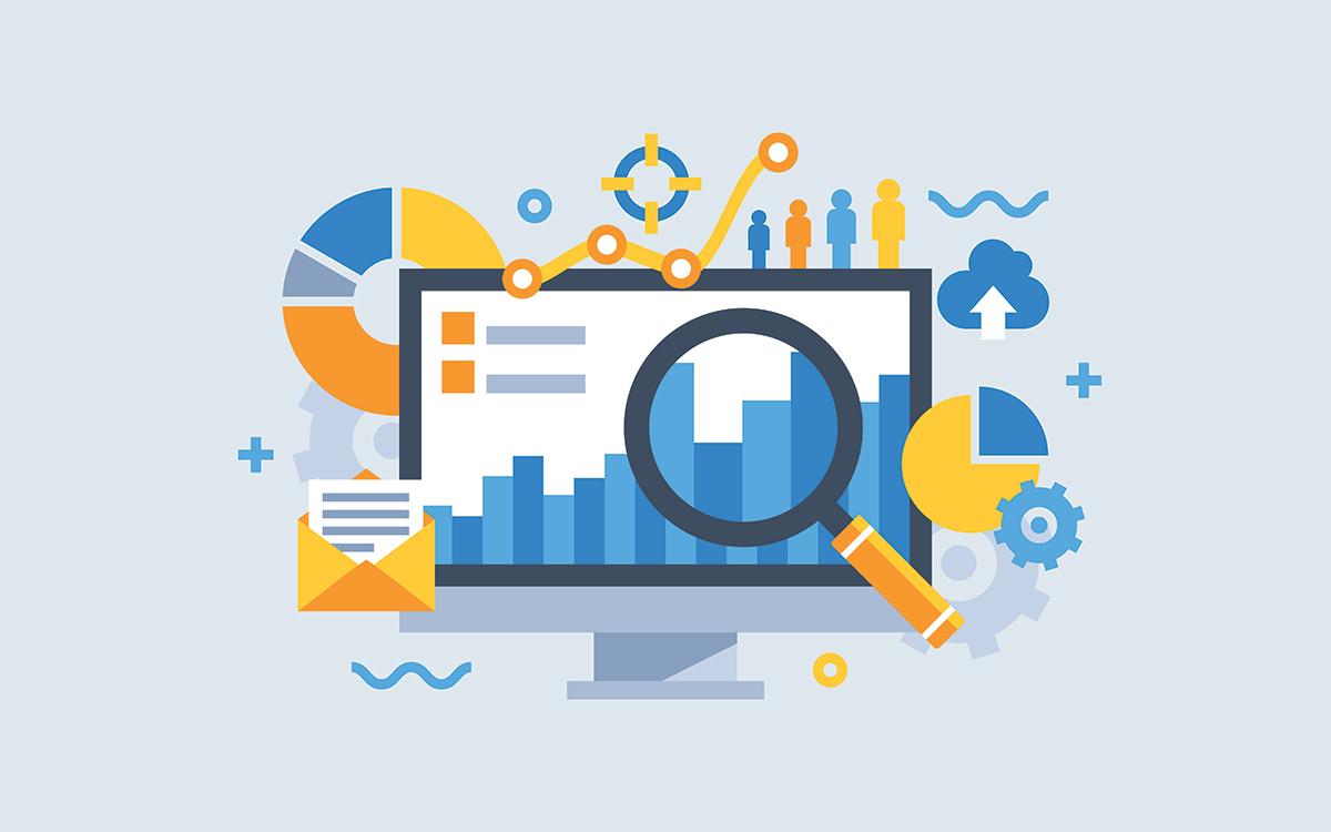 bot traffic Google Analytics