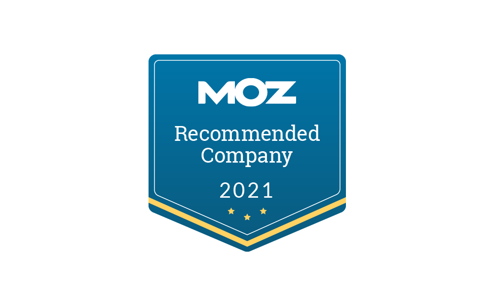 moz-recommended-badge
